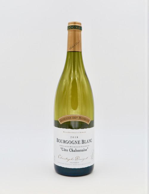 Domaine-des-Moirots-Bourgogne-Blanc-Cote-Chalonnaise-2018