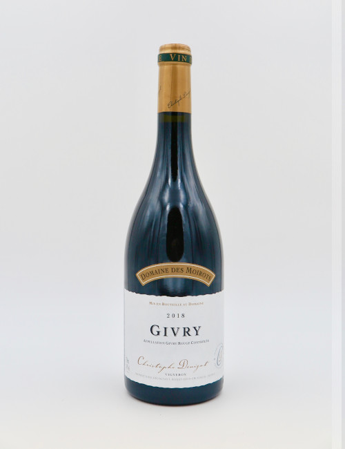 Domaine-des-Moirots-Givry-Rouge-2018