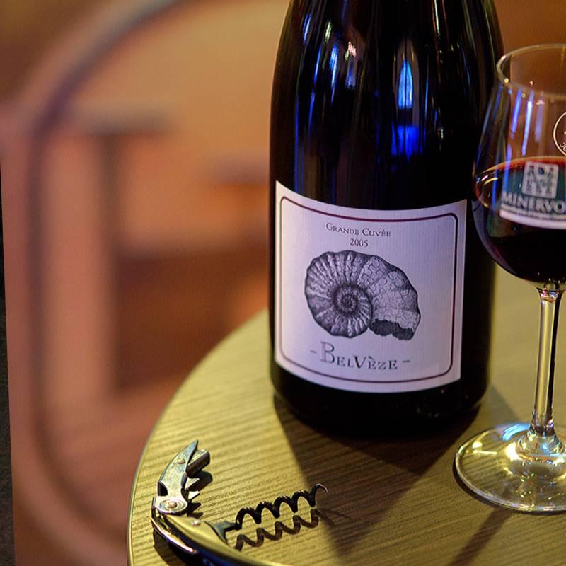 Weinberatung Gastronomie und Handel